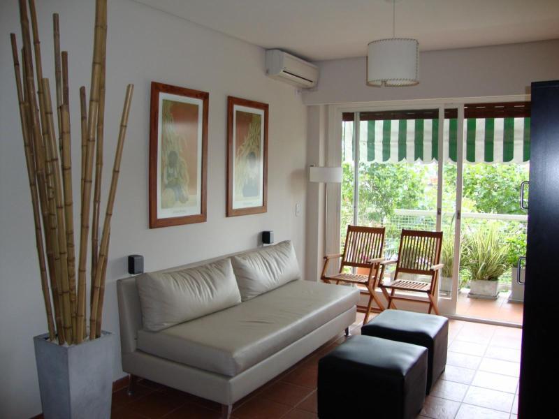 Urban Mexican - Urban Mexican - Residential Apartment - Buenos Aires - rentals