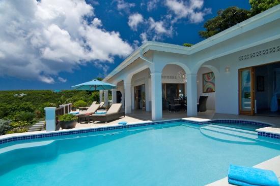 Tamarind Villa - Bequia - Tamarind Villa - Bequia - Bequia - rentals
