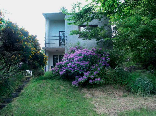 CREAG HASTIN, pet friendly, with a garden in Gairloch, Ref 1128 - Image 1 - Gairloch - rentals