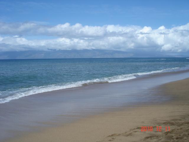 Kahana beach - 2 Bdrm Vacation Condo next to Kahana beach, Maui - Lahaina - rentals