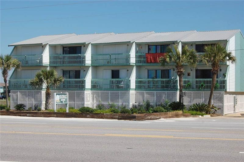 Beachwalk 12 - Image 1 - Gulf Shores - rentals