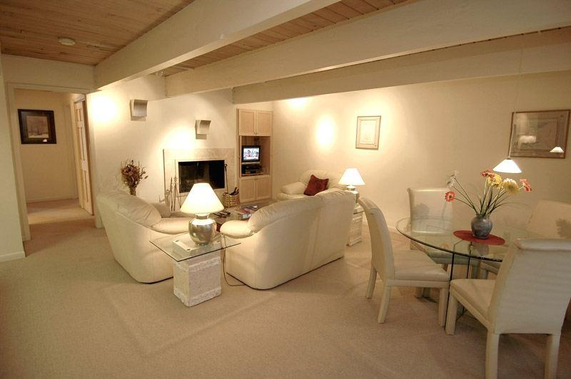 living_1.jpg - Chateau Chuamont Unit 9 - Aspen - rentals