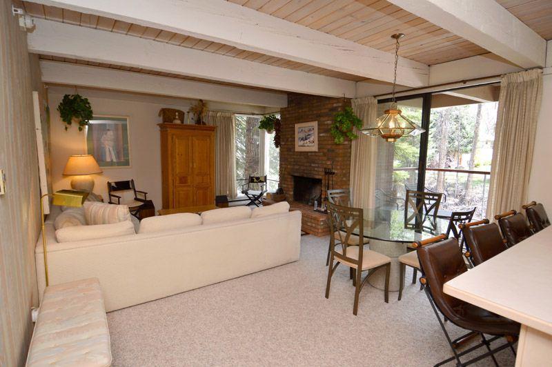 living-1.jpg - Chateau Eau Claire Unit 21 - Aspen - rentals