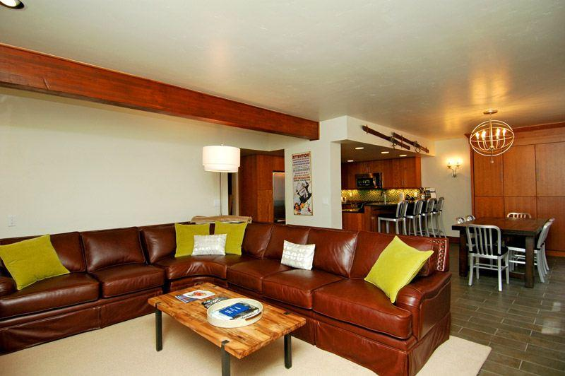 living_area.jpg - Fifth Avenue Unit 8 - Aspen - rentals