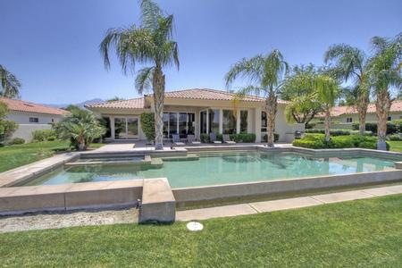Beautiful House in La Quinta (151LQ) - Image 1 - La Quinta - rentals