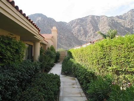 Beautiful 3 Bedroom & 4 Bathroom Condo in La Quinta (238LQ) - Image 1 - La Quinta - rentals