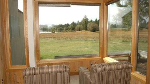 Country House 071 - Image 1 - Black Butte Ranch - rentals