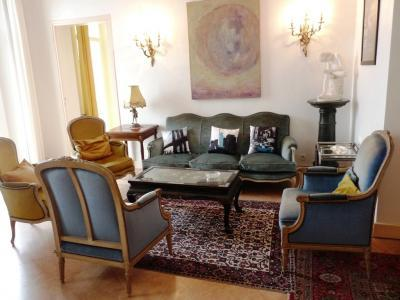 Le St Pierre Vacation Home in the French Riviera - Image 1 - Cannes - rentals