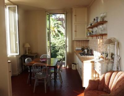 Louis Perrisol French Riviera Vacation Rental, Cannes - Image 1 - Cannes - rentals