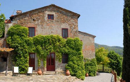 il Leccio | Villas in Italy, Venice, Rome, Florence and Paris - Image 1 - Lucca - rentals