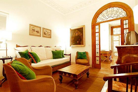 Frattina | Villas in Italy, Venice, Rome, Florence and Paris - Image 1 - Rome - rentals