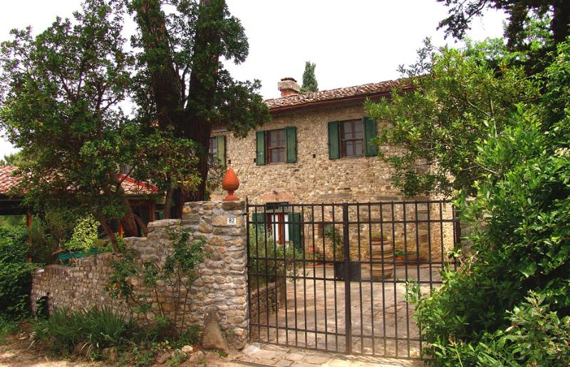 Mezzola | Villas in Italy, Venice, Rome, Florence and Paris - Image 1 - Florence - rentals