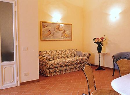 Dante SG | Villas in Italy, Venice, Rome, Florence and Paris - Image 1 - Florence - rentals