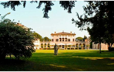 Villa Giana | Villas in Italy, Venice, Rome, Florence and Paris - Image 1 - Verona - rentals