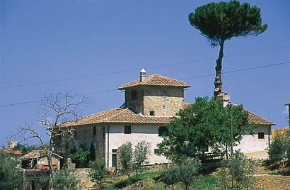 Villa del Principe | Villas in Italy, Venice, Rome, Florence and Paris - Image 1 - Tuscany - rentals
