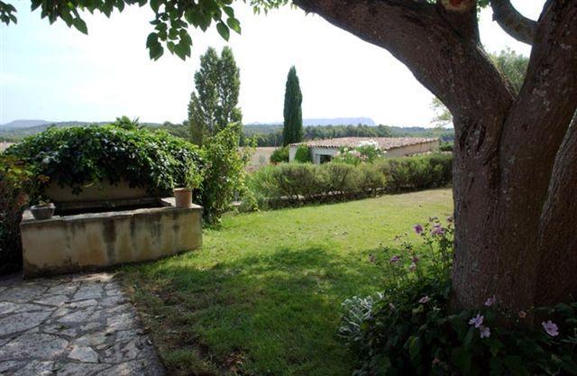 Bastidon | Villas in Italy, Venice, Rome, Florence and Paris - Image 1 - Luberon - rentals