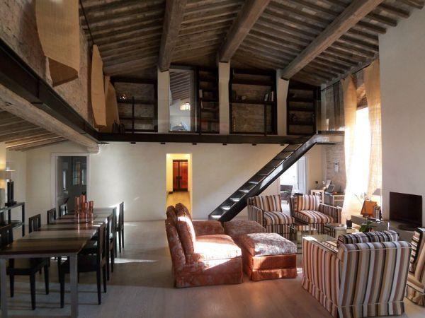 Lambertesca | Villas in Italy, Venice, Rome, Florence and Paris - Image 1 - Florence - rentals