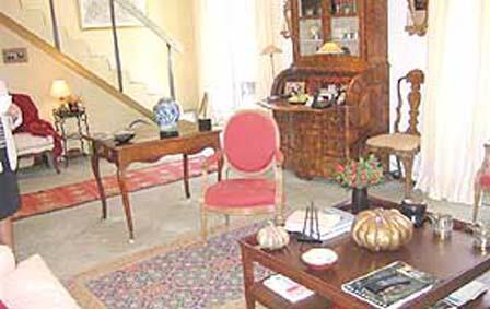 Matignac | Villas in Italy, Venice, Rome, Florence and Paris - Image 1 - Paris - rentals
