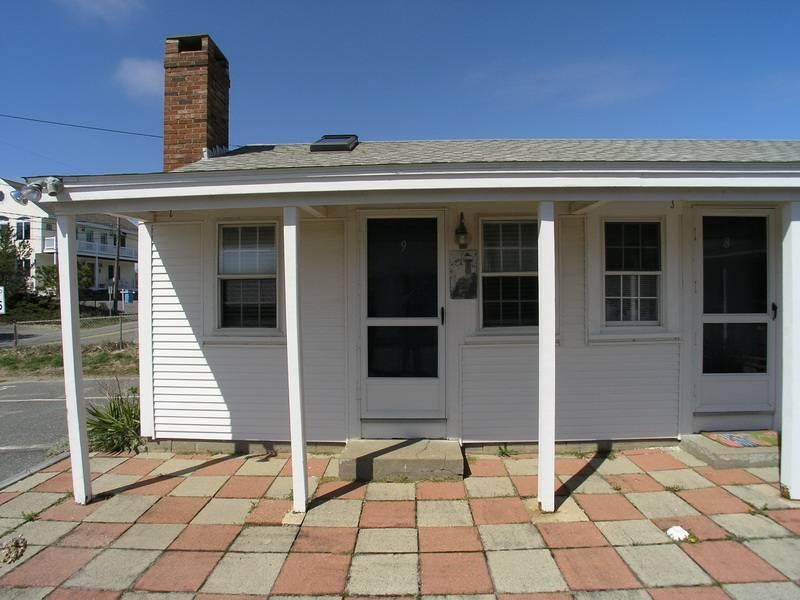 Dennis Port 1 Bedroom/1 Bathroom House (Glendon Rd 110 #9) - Image 1 - Dennis Port - rentals