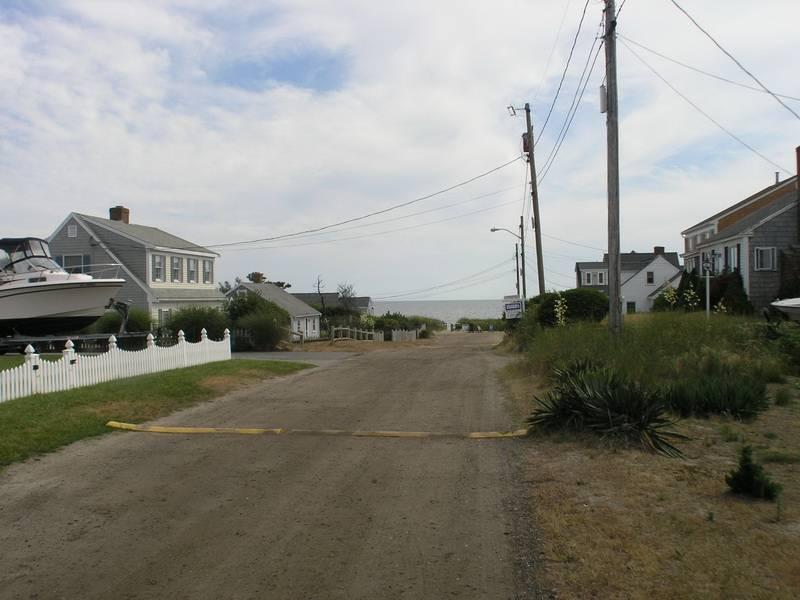 Longell Rd 13 - Image 1 - Dennis Port - rentals
