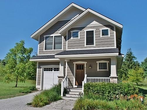 Daydreamer - Daydreamer Cottage - Close to Beach,Downtown,pool - South Haven - rentals