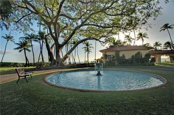 Nice House in Lahaina (Puamana 35-3 (3/3.5) Superior GV) - Image 1 - Lahaina - rentals