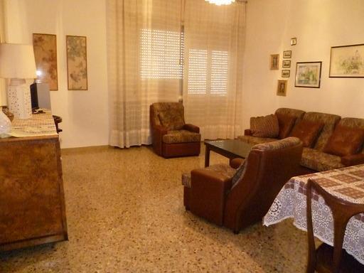 Sala 2 - Residenza Verrazzano - Verona - rentals