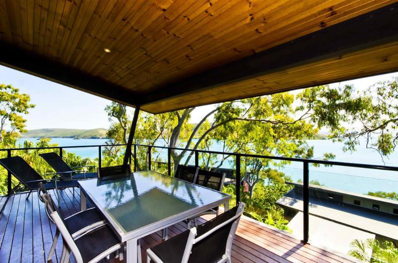 Shorelines 5- Hamilton Island - Image 1 - Hamilton Island - rentals