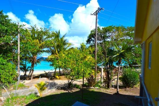 Tropical Daze - Bequia - Tropical Daze - Bequia - Lower Bay - rentals