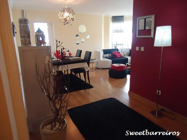 SPECIAL OFFER-SWEETBARREIROS - Image 1 - Funchal - rentals