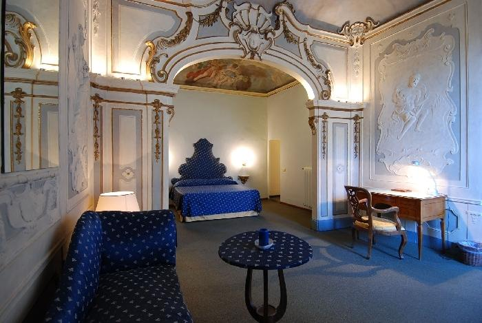 Apartment Ponte Large flat to rent in Florence - Image 1 - Florence - rentals