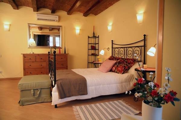 Apt. Barcelona III Renting apartment in Barcelona - Image 1 - Barcelona - rentals