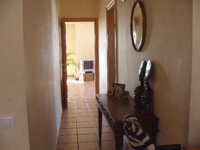 Qinta Romara Holiday rental Sitges - Image 1 - Sitges - rentals