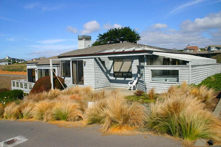 Ocean Fairways - Image 1 - Bodega Bay - rentals