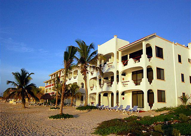 Playa Blanca - Playa Blanca, Unit #2 - World - rentals