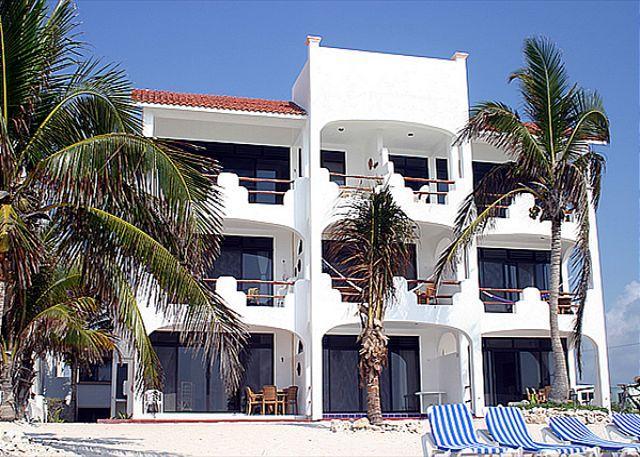 Playa Blanca - Playa Blanca, Unit #7 - World - rentals