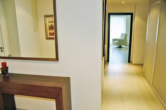 Mira - Image 1 - Barcelona - rentals