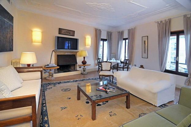 Ca' Duca Terrace (35) - Ca' Duca Terrace - Venice - rentals