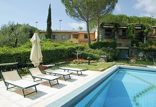 Villa Rental in Tuscany, Arezzo - Podere Arezzo - 22 - Image 1 - Arezzo - rentals