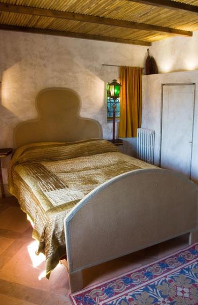 SETTIGNANO 1 - Image 1 - Florence - rentals