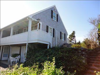 Property 37246 - East Orleans Vacation Rental (37246) - East Orleans - rentals