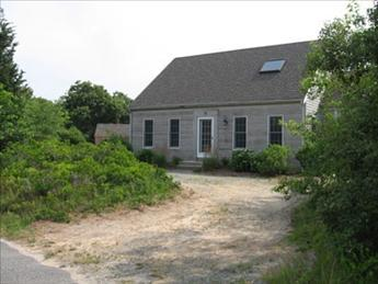 Eastham Vacation Rental (37935) - Image 1 - Eastham - rentals