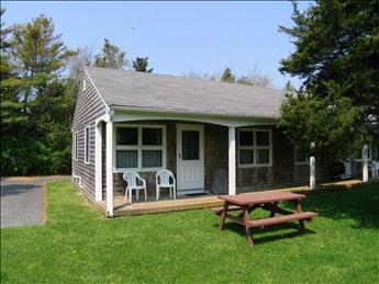 Property 39659 - East Orleans Vacation Rental (39659) - East Orleans - rentals