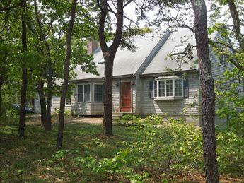 Property 53559 - Eastham Vacation Rental (53559) - Eastham - rentals