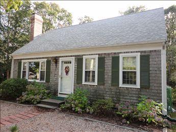 Property 62637 - Brewster Vacation Rental (62637) - Brewster - rentals
