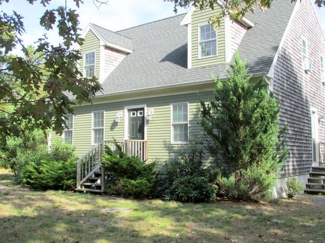 Property 72226 - Eastham Vacation Rental (72226) - Eastham - rentals