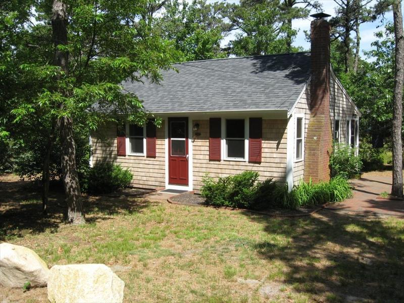 Property 72653 - Eastham Vacation Rental (72653) - Eastham - rentals