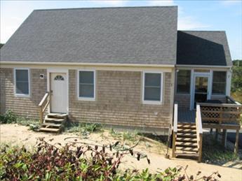 Property 76620 - Truro Vacation Rental (76620) - Truro - rentals