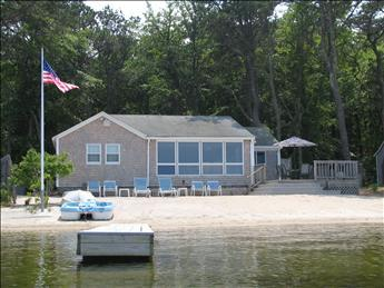 Property 77720 - Harwich Vacation Rental (77720) - Harwich - rentals