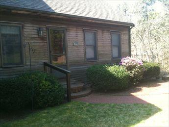 Property 79285 - South Chatham Vacation Rental (79285) - South Chatham - rentals